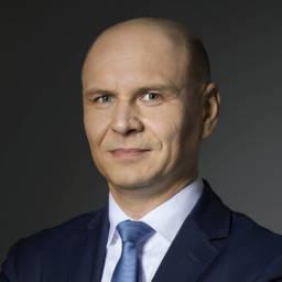 Sebastian Bykowski