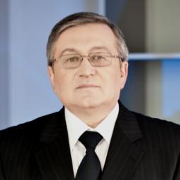 Zbigniew Długi