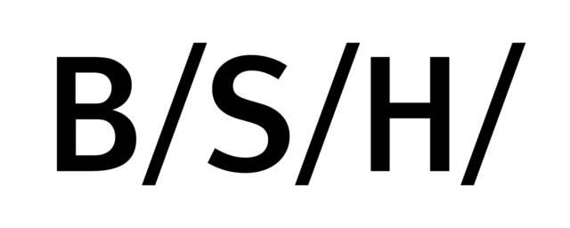 BSH_Logo_Black_sRGB