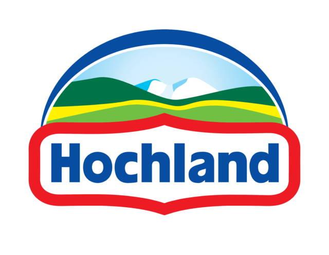 Hochland_logo_80cm_CMYK-1