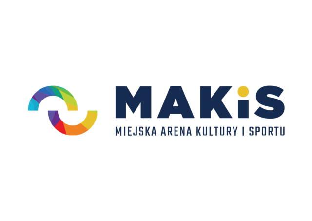 logo_poziome_makis-1