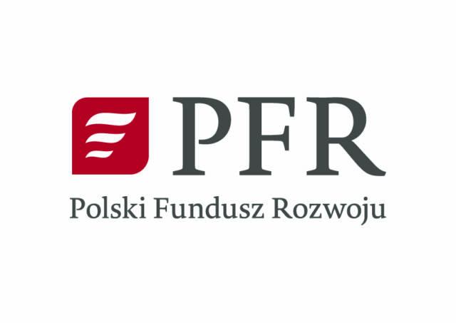logotyp-pfr-rgb